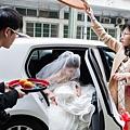 藍銘偉陳秋雯婚禮縮圖-092.jpg