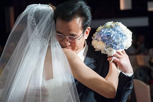 藍銘偉陳秋雯婚禮縮圖-241