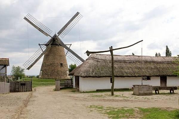 Farm-Skansen-Museum-Stockholm-700x467