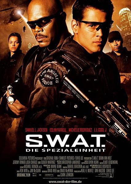 S.W.A.T..jpg