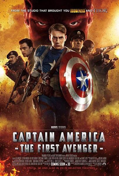 Captain America:The First Avenger.jpg