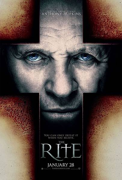 The Rite.jpg