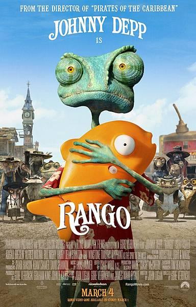 Rango.jpg