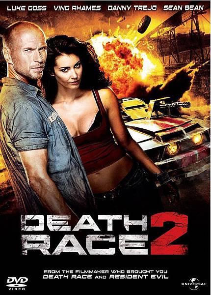 Death Race 2.jpg