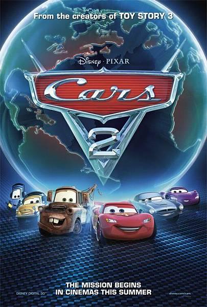 Cars 2.jpg
