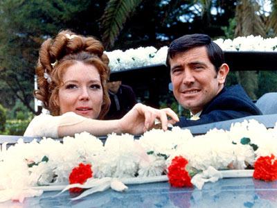 george-lazenby-diana-rigg-james-bond-movie-on-her-majestys-secret-service.jpg