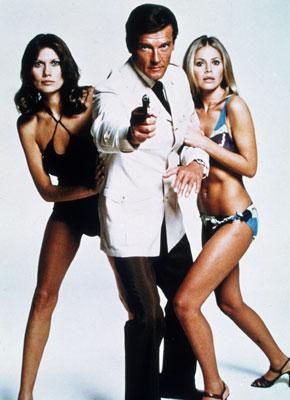 the-man-with-the-golden-gun1 (1).jpg
