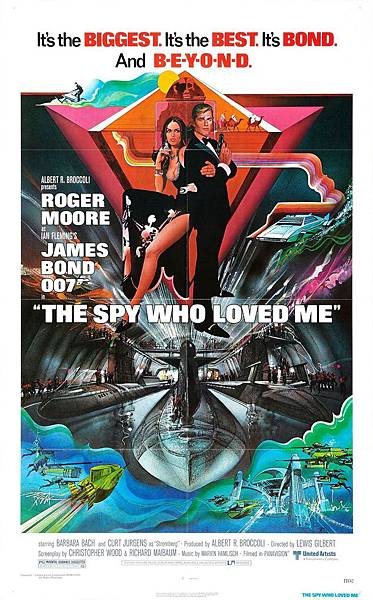 The Spy Who Loved Me.jpg