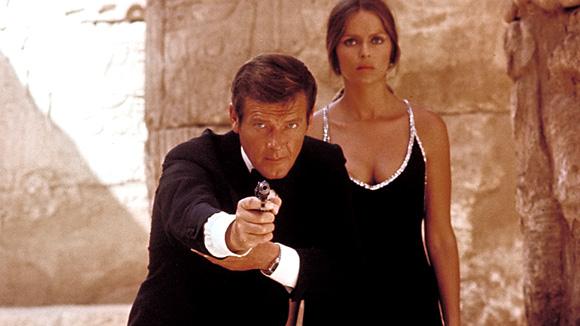 The Spy Who Loved Me2.jpg