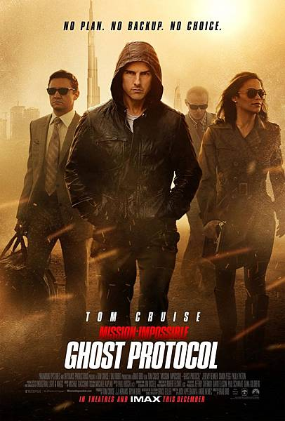 Mission:Impossible ─Ghost Protocol.jpg