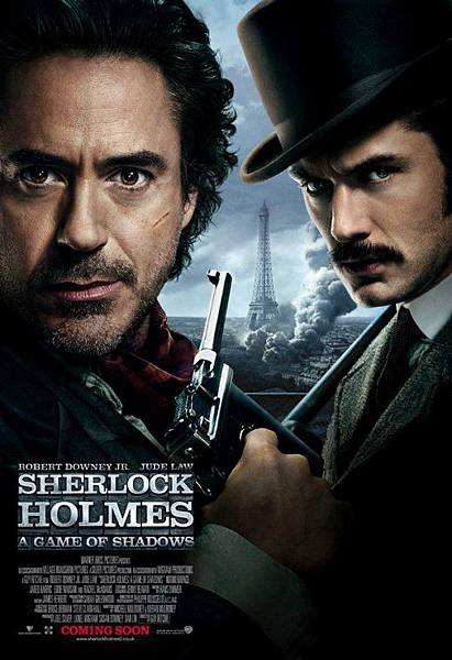 Sherlock Holmes: A Game of Shadows.jpg