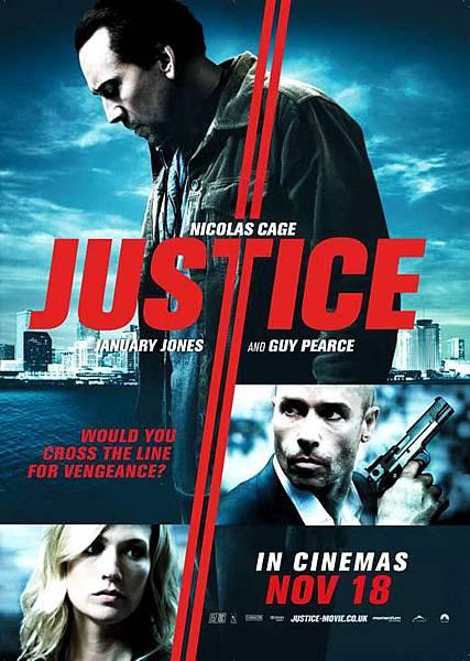 Seeking Justice.jpg