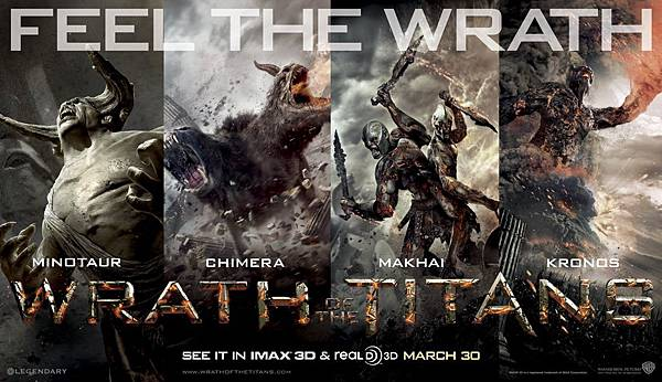 wrath_of_the_titans_ver2_xxlg