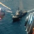 超級戰艦2