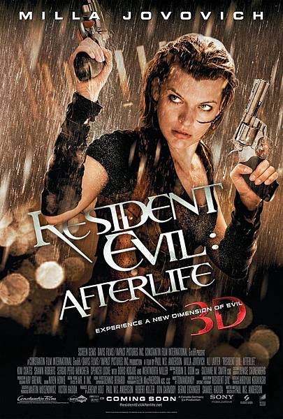 Resident Evil:Afterlife.jpg