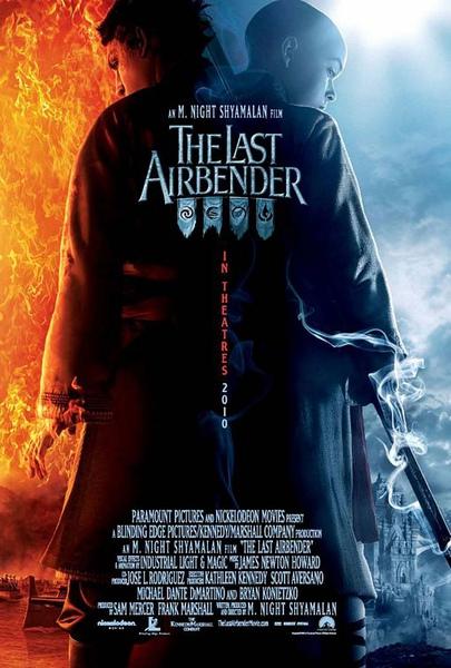 The Last Airbender.jpg