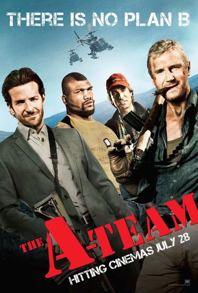 The A-Team.jpg