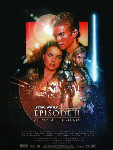 Star Wars Episode 2  : Attack of the Clones.jpg