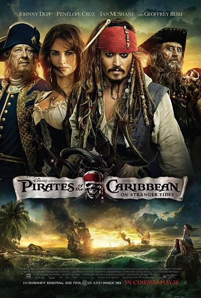 Pirates of the Caribbean: On Stranger Tides.jpg