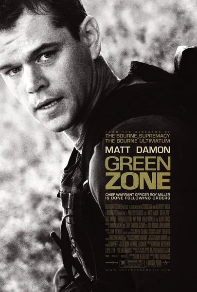 Green Zone.jpg