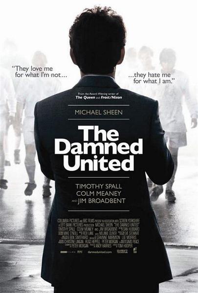 The Damned United.jpg