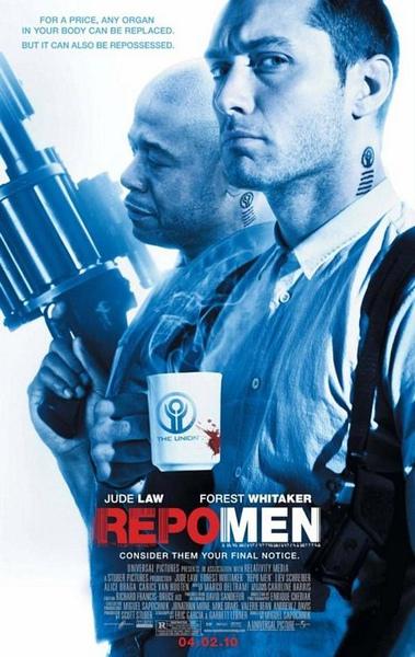 Repo Men.jpg