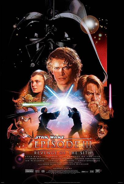 Star Wars:Episode III- Revenge of the Sith.jpg