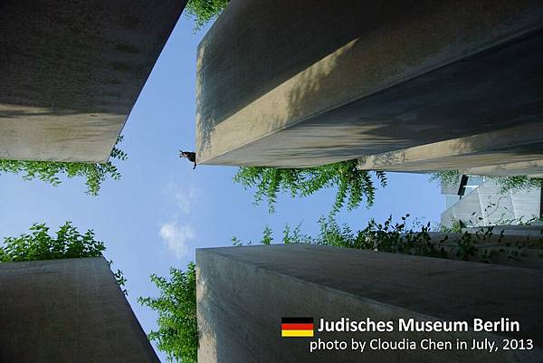 Judisches Museum Berlin