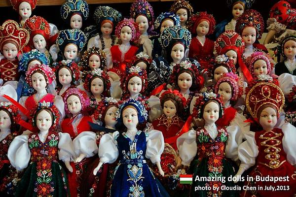 amazing doll in Budapest.jpg