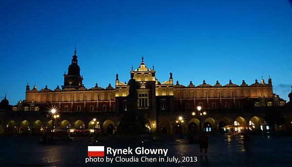 Krakov Old Town6a.jpg