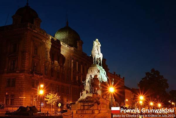 Krakov Old Town7aa.jpg
