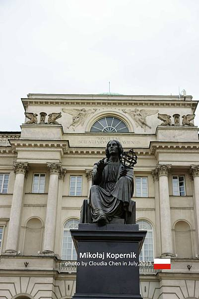 Mikołaj Kopernik - 複製.jpg