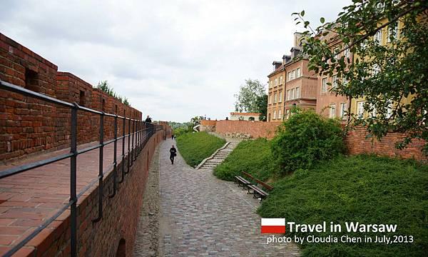 Warsaw2a - 複製.jpg