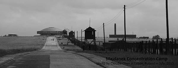 Majdanek Concentration Camp postcard1.jpg