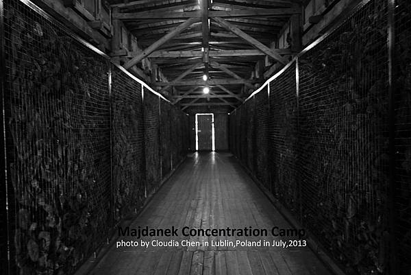 Majdanek Concentration Camp 6a.jpg
