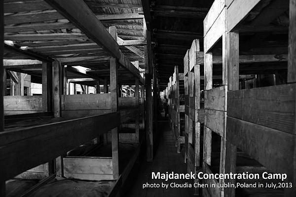 Majdanek Concentration Camp 7a.jpg