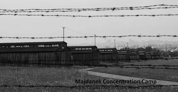 Majdanek Concentration Camp 8a.jpg