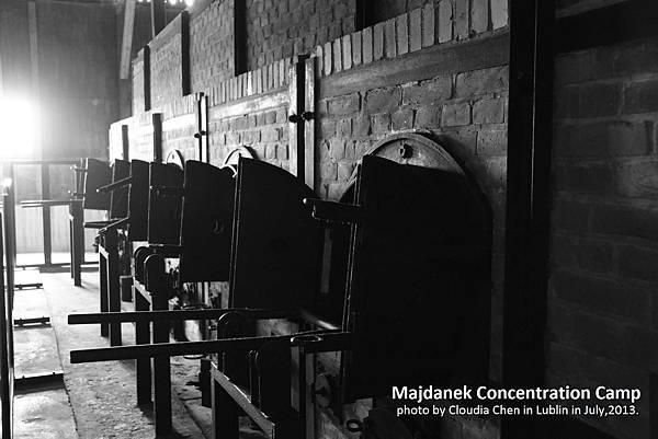 Majdanek Concentration Camp 10a.jpg