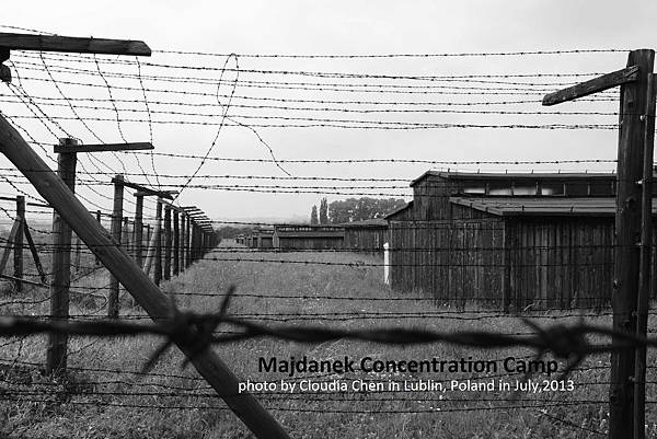 Majdanek Concentration Camp 12a.jpg