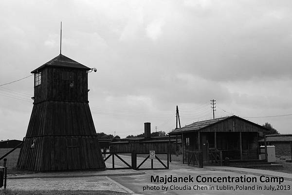 Majdanek Concentration Camp a.jpg
