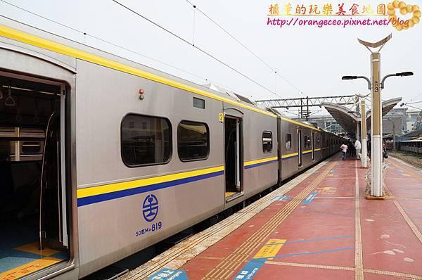 DSC096210