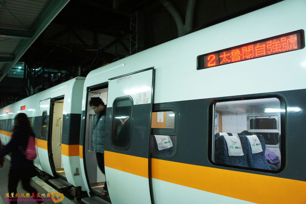 DSC020280