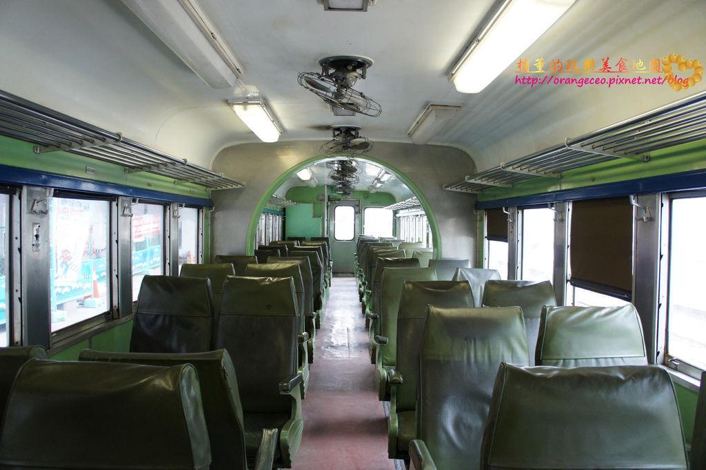 DSC050380