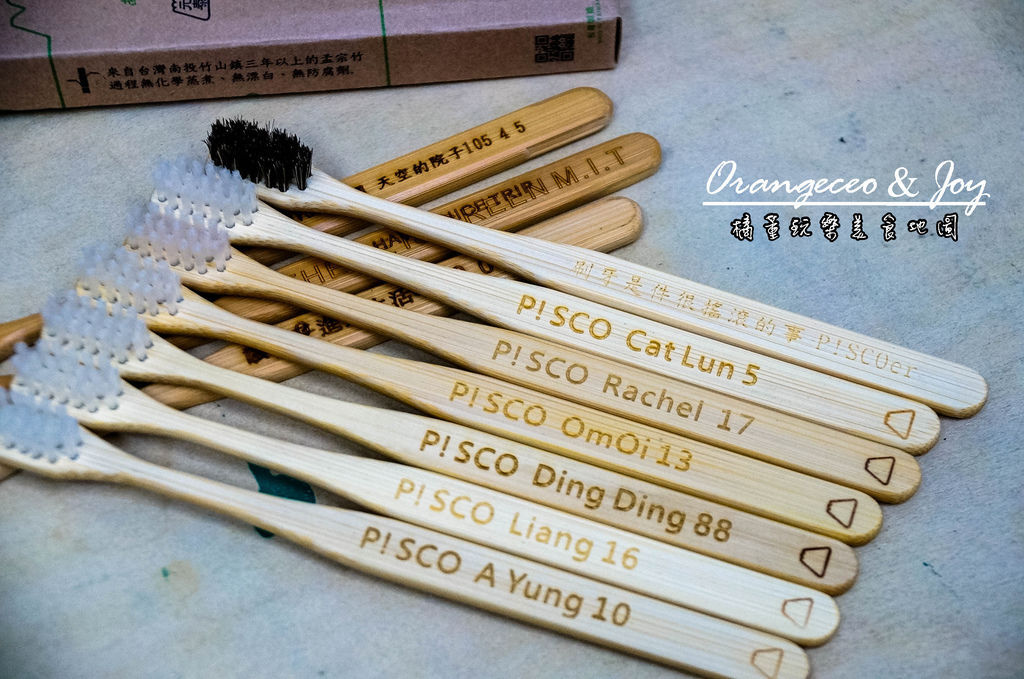 DSC059150