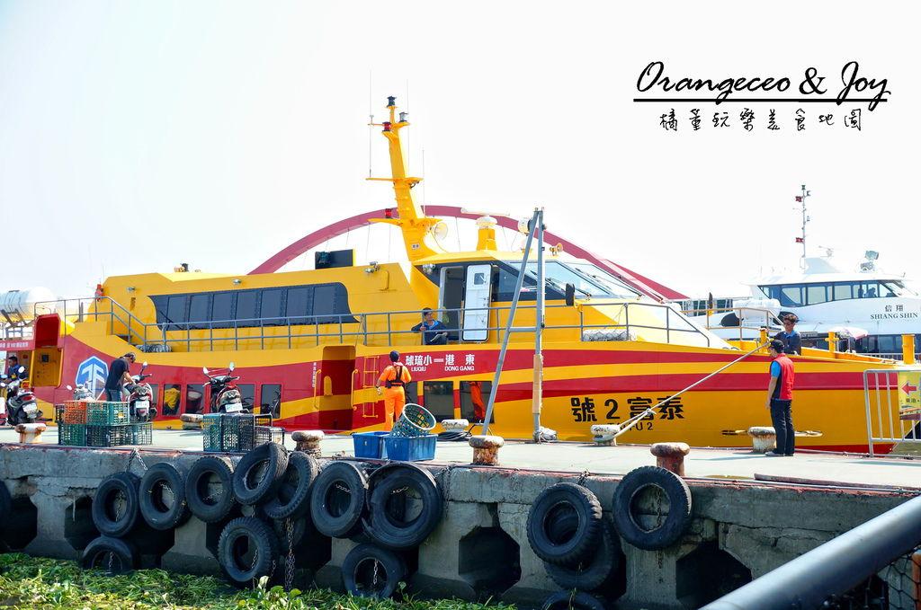 DSC060390