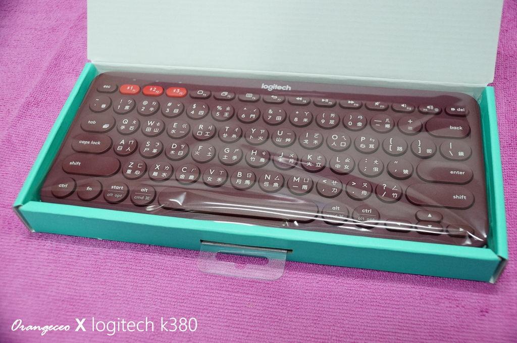 DSC03212