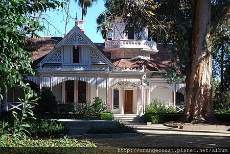 LA Arboretum 253.JPG