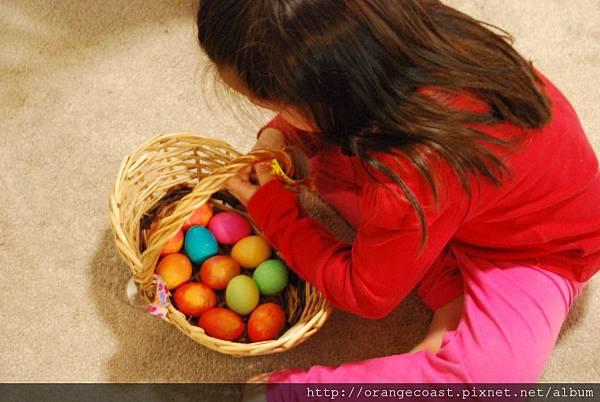 Egg Hunting 059