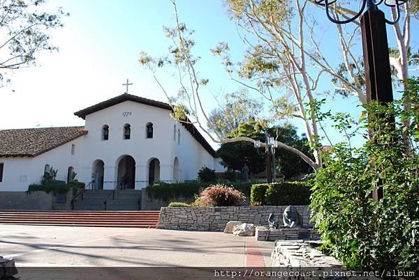 San Luis Obispo 048