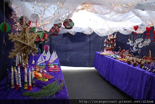 Winter Festival 032